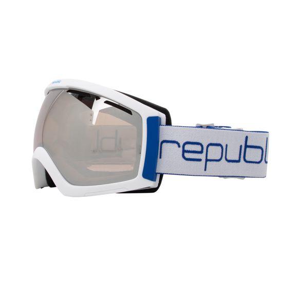 Goggle R850