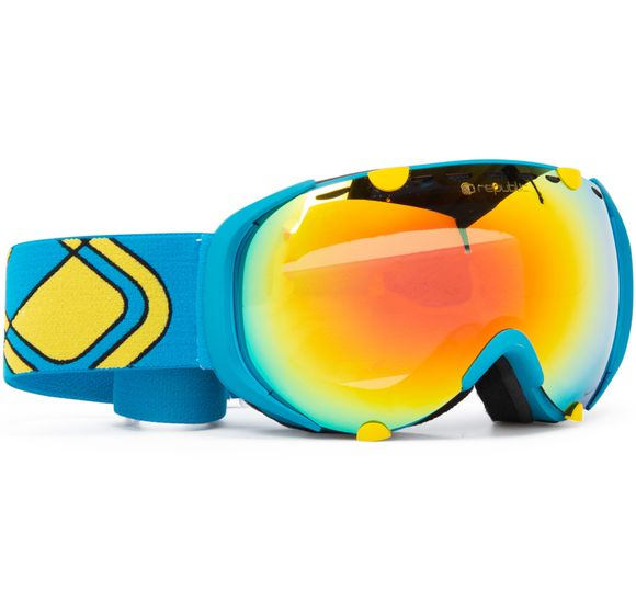 Goggle Z33