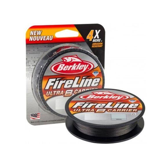 FireLine Ultra 8 0,25mm 150m