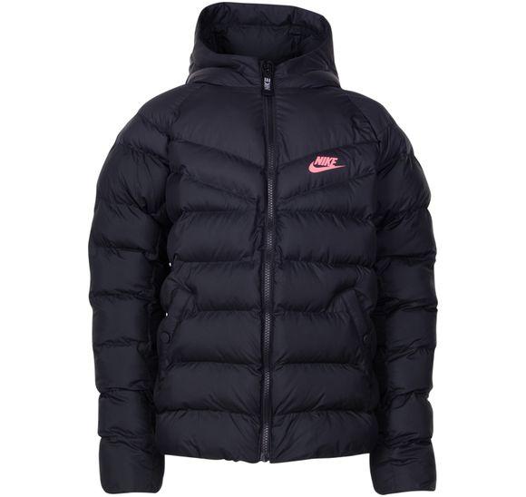 Nike Sportswear Kids Hooded J