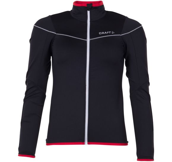 Move Thermal Jersey W