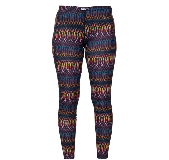 Mix And Match Pants W