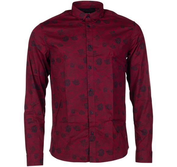 Shirt - Juan Flower 5