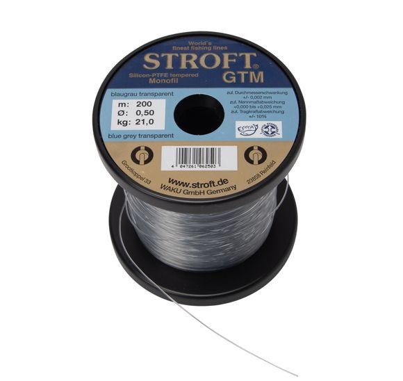 Stroft GTM 0,50 1x200