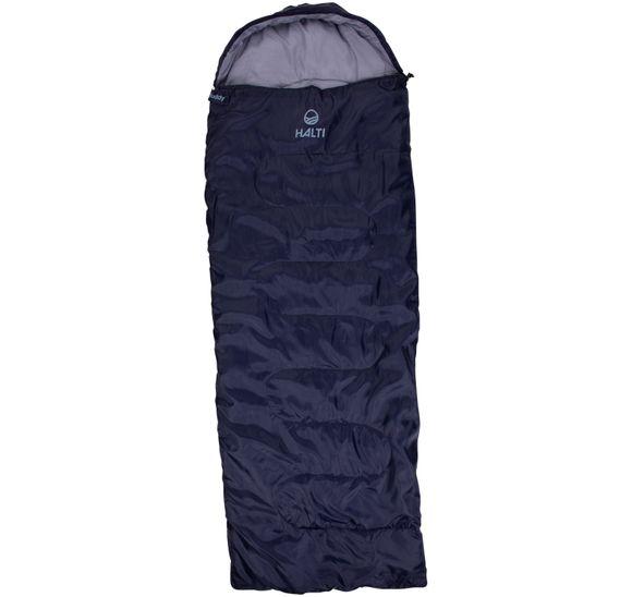 Buddy Sleeping bag
