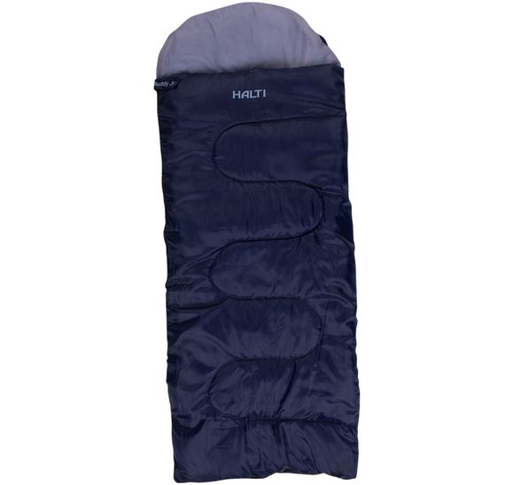 Buddy JR Sleeping bag