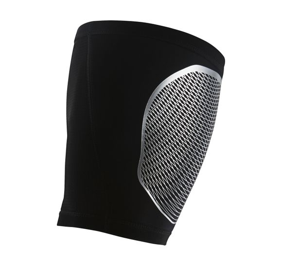 HYP STR THIGH SLEEVE 2.0