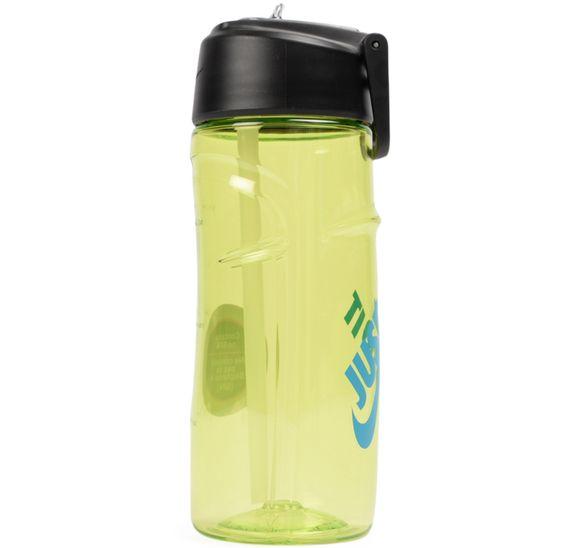 Flow Wat Bottle Just Do It 16O