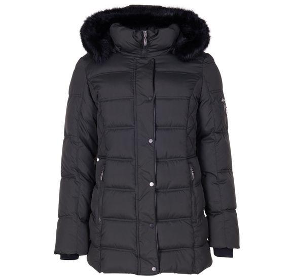 Beyonce Jacket