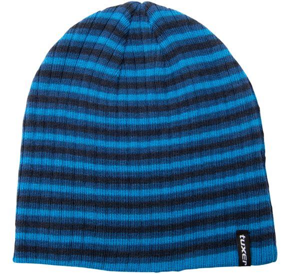 ECHO MIX CAP