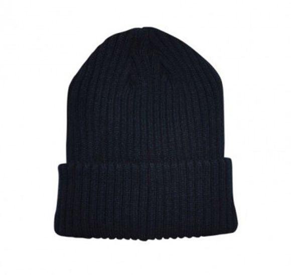 CHIMNEY CAP