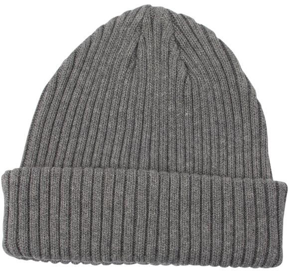 SOTIS CAP