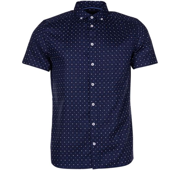 Shirt - Carl