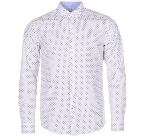 Shirt - Cantley