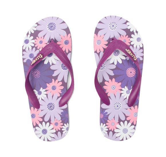 Flip Flop Jr Footwear