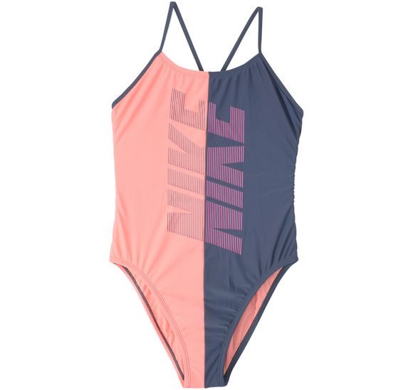 Nike Cut-Out One Piece Rift
