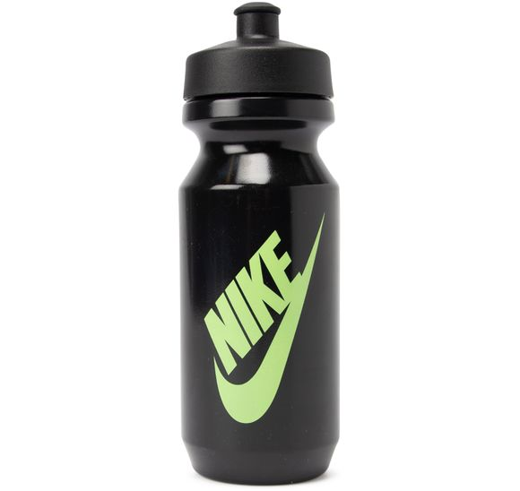 NIKE BIG MOUTH GRAPHIC BOTTLE