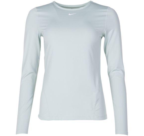 Nike Pro Women's Long-Sleeve M