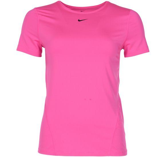 Nike Pro Women's Short-Sleeve