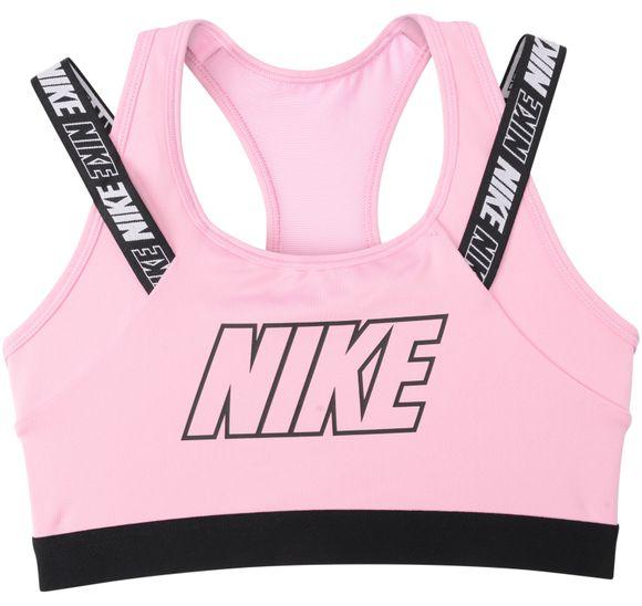 Nike Victory Compression Hbr W