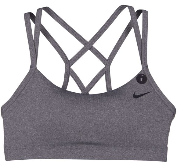 Nike Favorites Strappy Women's