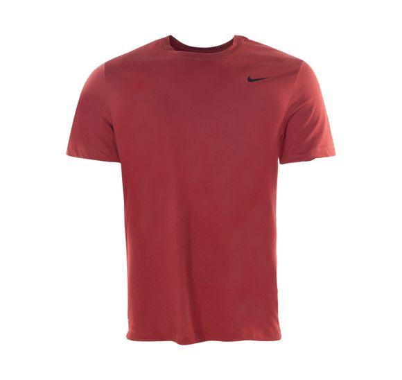 Nike Dri-FIT Men's Training T-