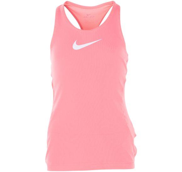 Nike Pro Big Kids' (Girls') Ta