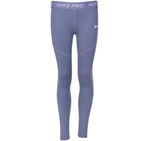 Nike Pro Big Kids' (Girls') Ti