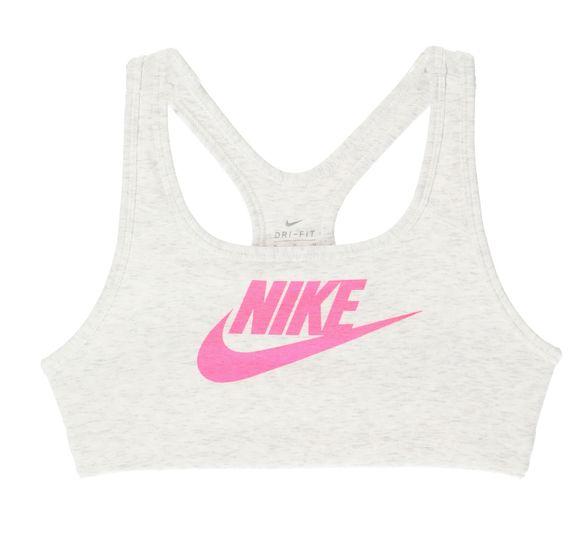 Nike Sportswear Classic Girls'