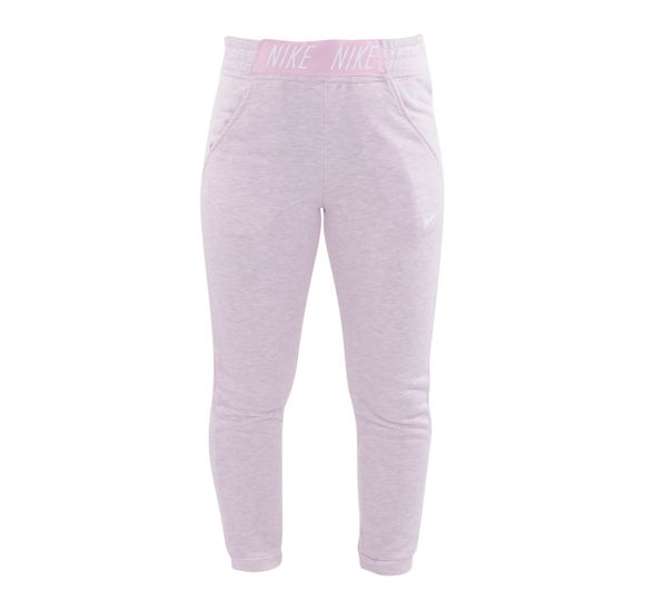 Nike Girls' Training Pants