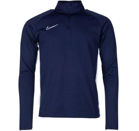 Nike Dry-FIT Academy Men's Soc