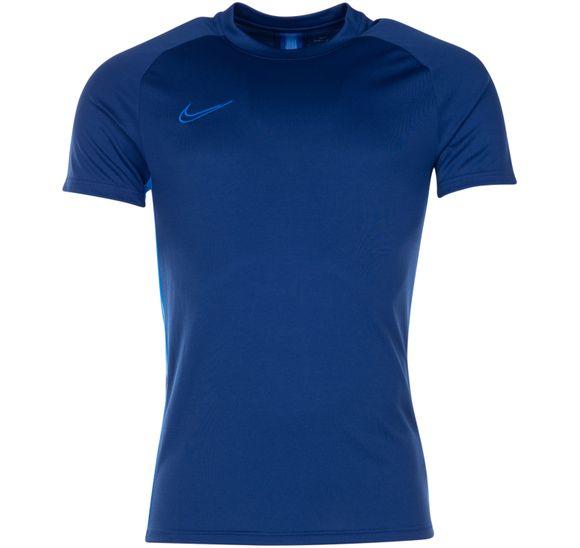 Nike Dri-FIT Academy Men's Soc