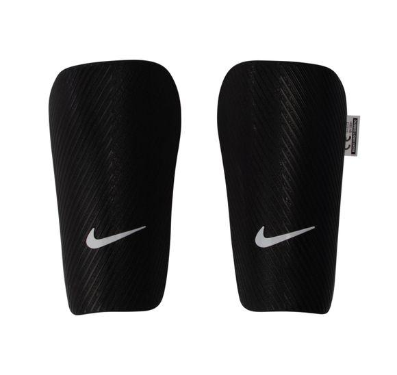 Nike Mercurial Lite Football S