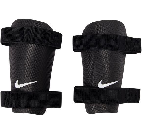 Nike J Ce Unisex Football Shin