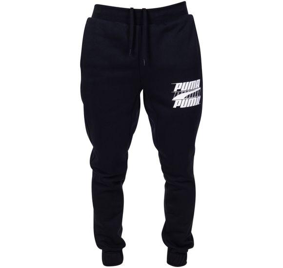 Rebel Bold Pants FL