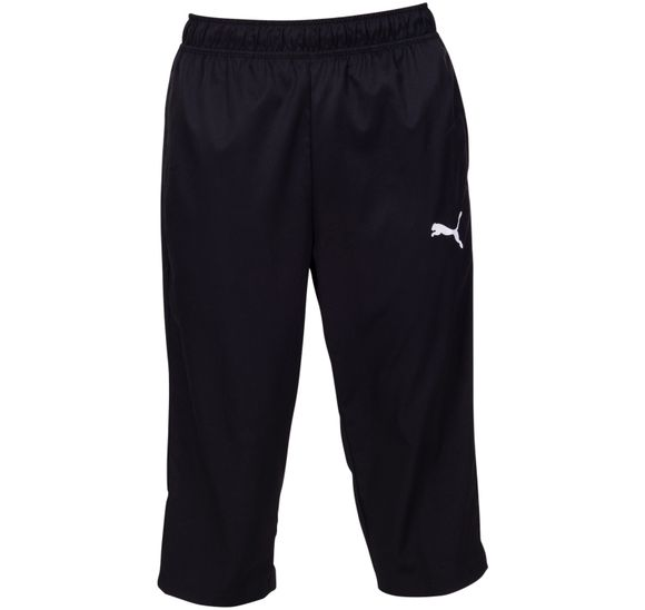 Active Woven 3/4 Pants