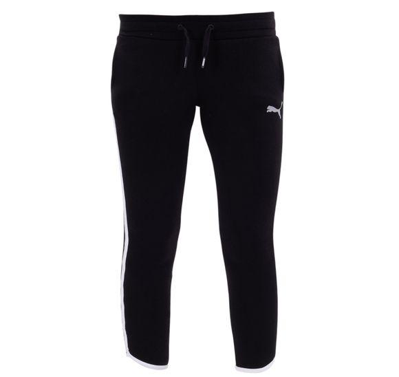Alpha Sweat Pants Tr G
