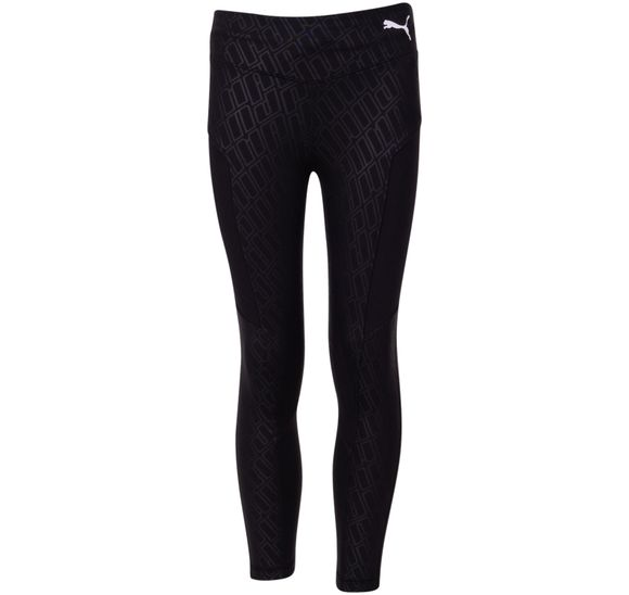 A.C.E. AOP Leggings G