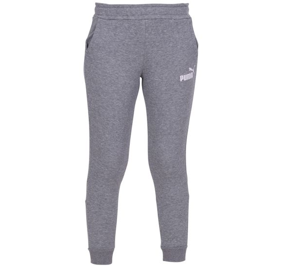 Amplified Sweat Pants B