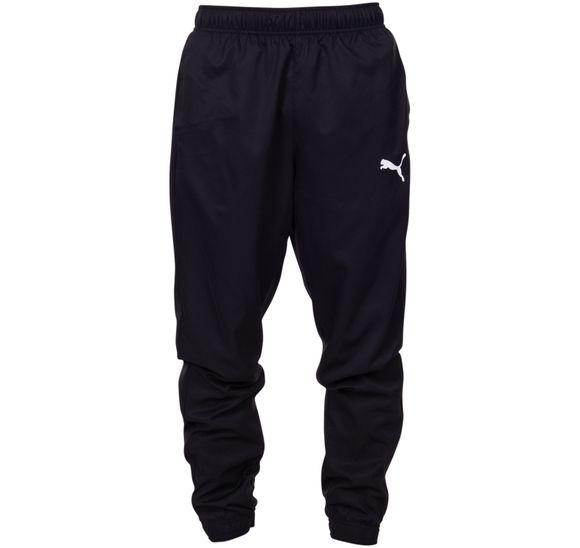 Active Woven Pants Cl