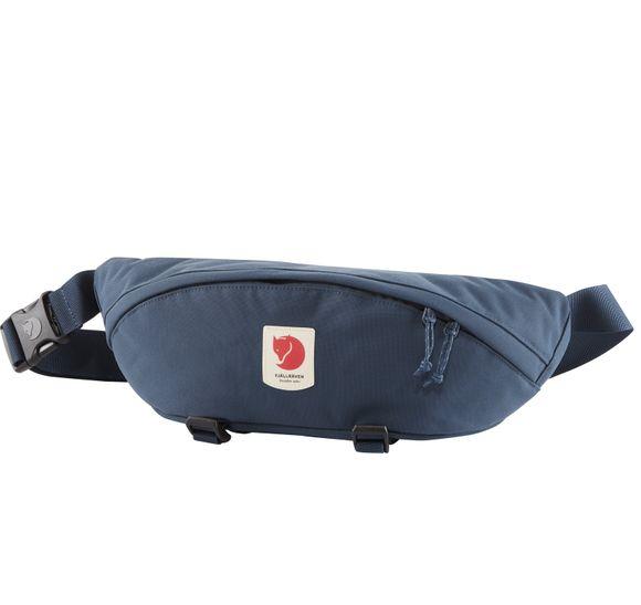 Ulvö Hip Pack Large