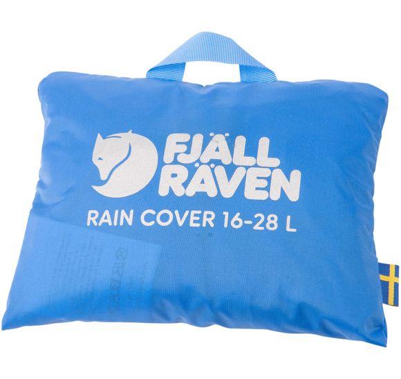 Rain Cover 16-28