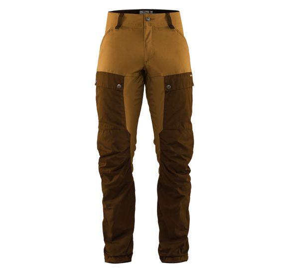 Keb Trousers M Reg