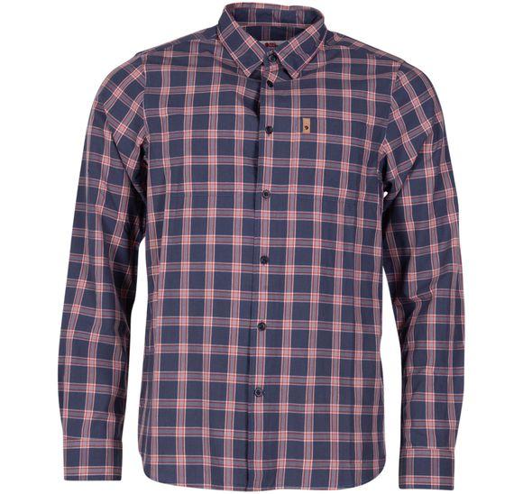 High Coast Shirt LS M
