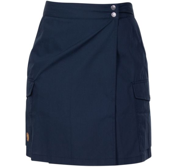 Övik Travel Skirt W