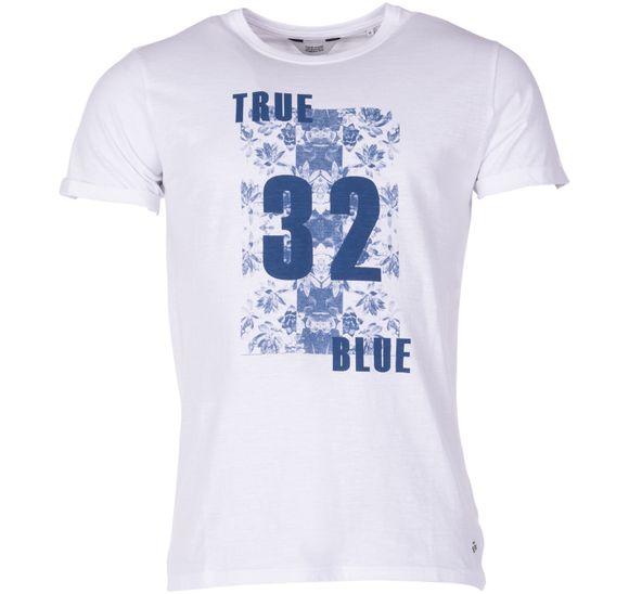 T-Shirt - Abelard