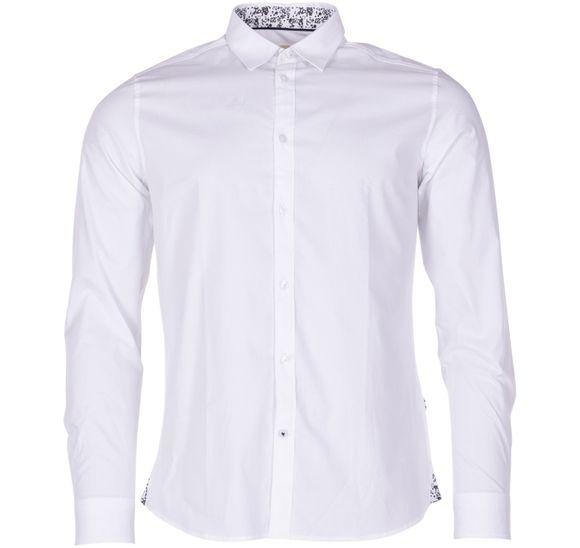 Shirt - Jack