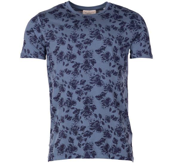 T-Shirt - Jefferson