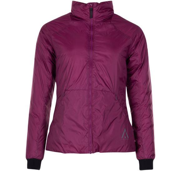 BLISS Jacket