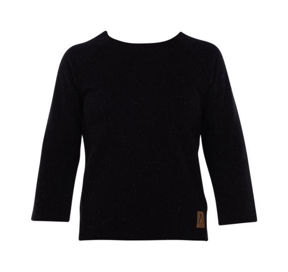 Grace Sweater